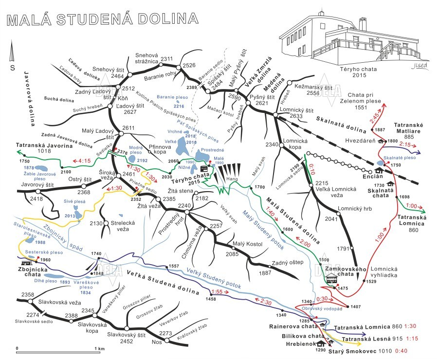 hiking-dolina-schema
