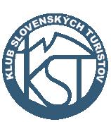 partner-logo-kst